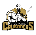 Cill Dara Crusaders – Kildare's American Football Team